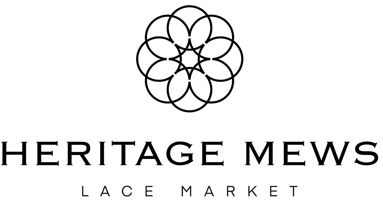 Heritage Mews